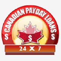 Портфолио Payday Loans CA